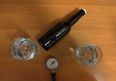 Acqua e birra: gli impianti ad osmosi