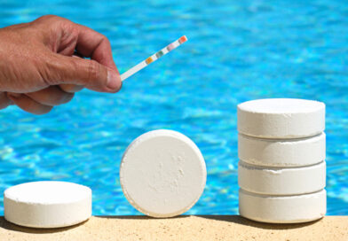Osmosi inversa: avvio e mantenimento